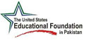 United States Educational Foundation of Pakistan
